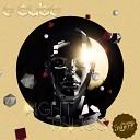 E Cube - Madness Original Mix