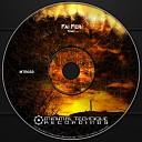 Fai Fer - Crocus Original Mix