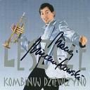 Leszcze - Ka dy