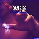 Dan Sieg - Over The Stars