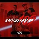 Estigmarap - 105