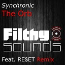 Synchronic - The Orb Original Mix