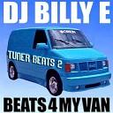 Beats For My Van - Tuner Beats V.2