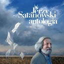 Jan Janga Tomaszewski - Ruszaj si bruno