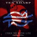 Ten Sharp - You Dim Zach Deem Edit