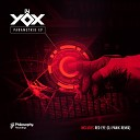 DJ Yox - The Last Escape Original Mix