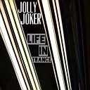 Jolly Joker - Angel Original Mix