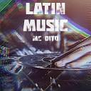 MC Dito - Le Gusta Asi
