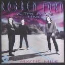 Rock and Blues Ballads Vol.9