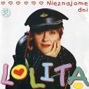 Lolita - Trzynastego