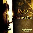Ryo - Honor Code Original Mix