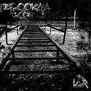Drooka - Grail Original Mix