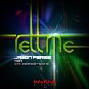 Jason Perez feat Koleen Estrada - Tell Me Original Mix