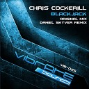 Chris Cockerill - Blackjack Daniel Skyver Remix