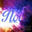 Ralph Angel - Nova Original Mix