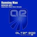 Running Man - Heavens Gate Airborn Darkside Remix