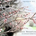 Vincenzo Monastra - Incessantemente Zece Remix