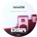 Markus Horn - Deep In Thought Original Mix