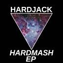 Hardjack - Knock Out Original Mix