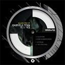 Gabriela Penn Rob Hes - Killer One Original Mix