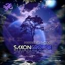 Saxongroove - I Don t Mind Original Mix
