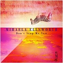 Mihaela Ellsworth - North Pole Lifeguard Original Mix