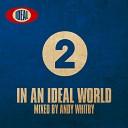 Technikal DJay D - Wizards Of The Sonic Mixed Original Mix