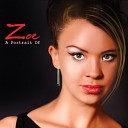 Zoe - The Promise You Made Radio Edit
