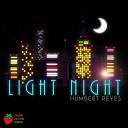 Humbert Reyes - Dark Feeling Original Mix