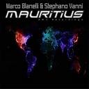 Marco Blanelli Stephano Vanni - Mauritius DJ Wad Edit