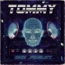 Tommy - High Fidelity Original Mix