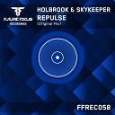 Holbrook SkyKeeper - Repulse Radio Edit