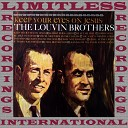The Louvin Brothers - He Set Me Free