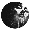 Pegboard Nerds - Revenge Of The Nerds Flow D N B bass