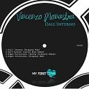 Vincenzo Monastra - Dall Interno Carlos Ryan Remix