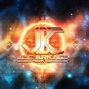 JBC ARKADII - Mantra Trance Original Mix