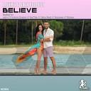 A Shine Alex Project - Believe Ramzeess Remix