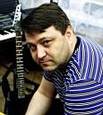 Андрей Опейкин - Старый замок сл муз С Макей