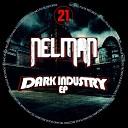 Nelman - Total Annihilation Original Mix