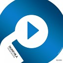 Duar Vila - Dreams Come True Original Mix