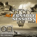 Music System Power New Balance - Dubai Original Mix