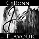 CyRonn - Flavour Original Mix