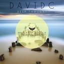 Davidc - Deep Thought Original Mix