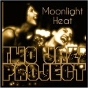 Two Jazz Project - Desire In Mix Original Mix