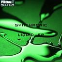 Synchronic - Rise Original Mix