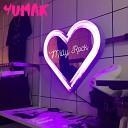 4UMAK - Milly Rock