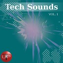 G 7 Proyect - Zero Original Mix