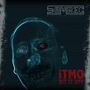 Itmo - Hit It Off Original Mix