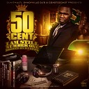 50 Cent - Syllables with Dr Dre Eminem Jay Z Cashis Stat Quo