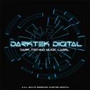 Trin Bkapa - Push It Original Mix